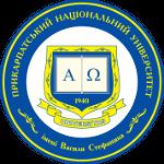 Кафедра хімії середовища та хімічної освіти